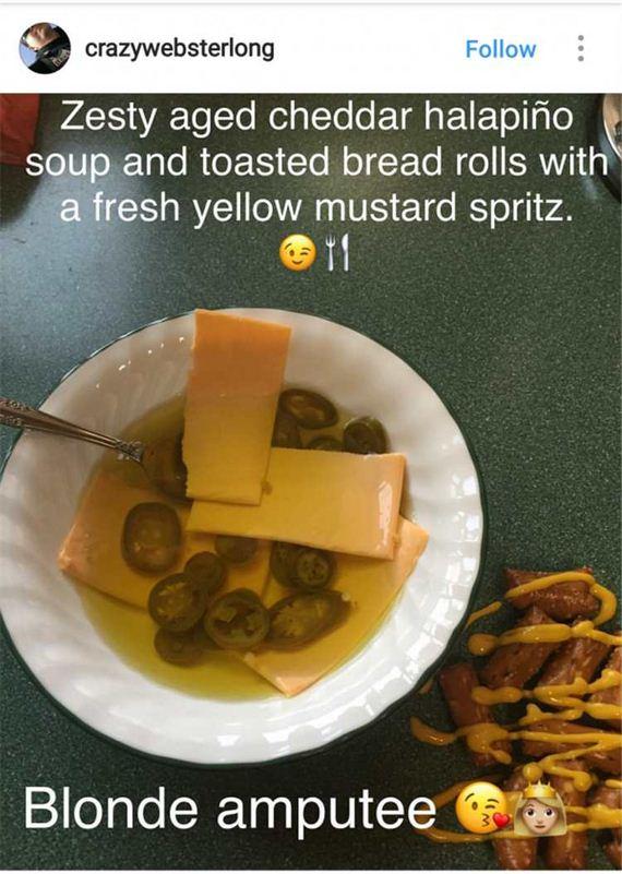 01-meals