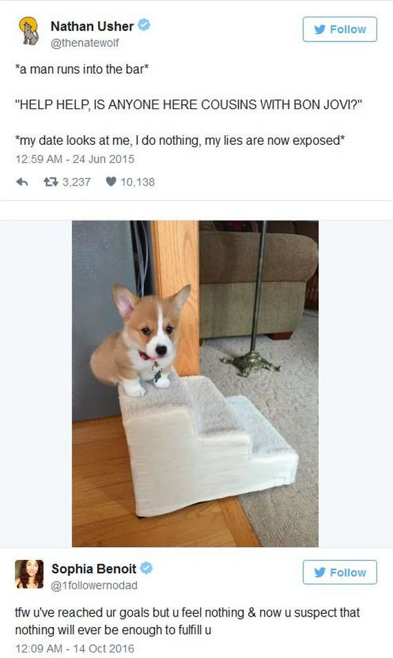 01-twitter-jokes