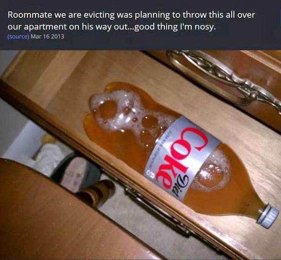 01-worst-roommates