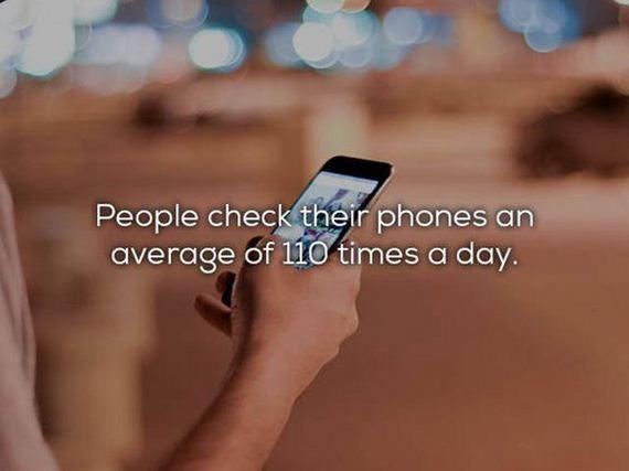 01-cell_phone_addiction