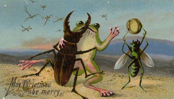 01-christmas_cards