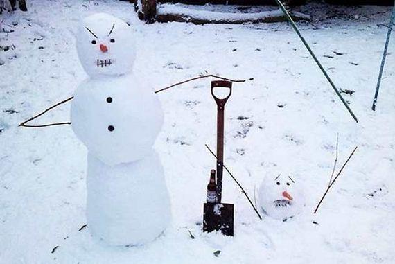 01-crazy_snowmen