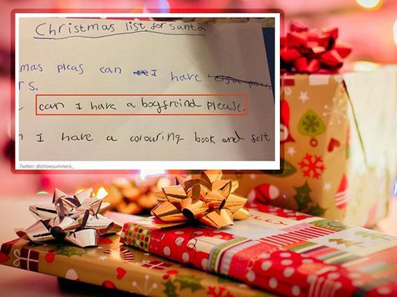 01-kids-christmas-lists-sure-do-get-specific