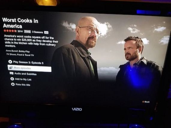 01-netflix-description-glitches-make