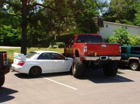 01-parking-revenge