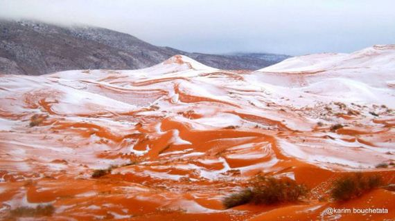 01-snowfall_in_sahara