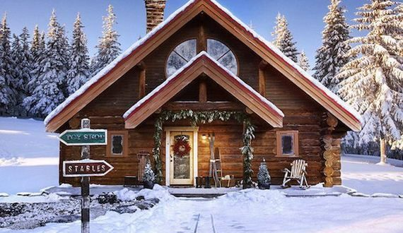 01-turns-out-santa-clauses-house