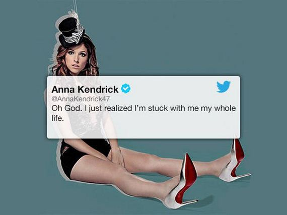 01-well_anna_kendrick_is_definitely_good_at_twitting