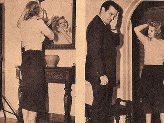 01-womans-dating-guide-from-1938