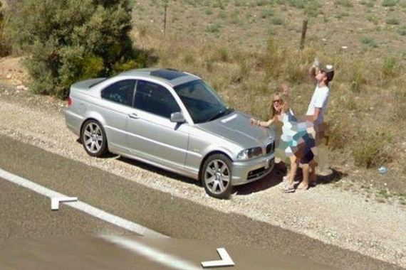 01-wtf-google-map-pictures