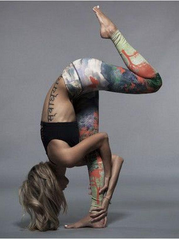 02-flexible-girls
