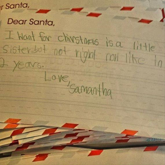 02-letters-to-santa