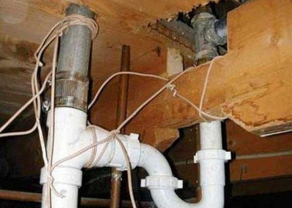 02-weird-house-repairs