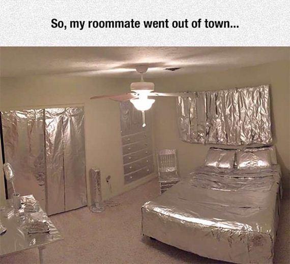 02-worst-roommates