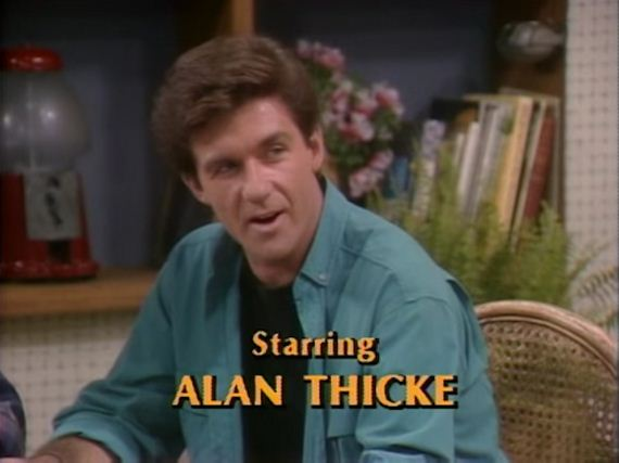 02-alan-thickes-last-words-to-his-son