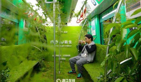 02-china_green_metro