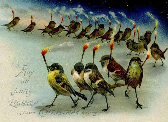 02-christmas_cards