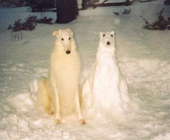 02-crazy_snowmen
