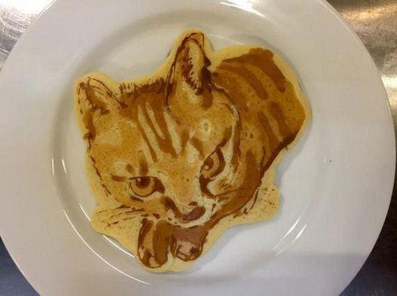 02-food-art
