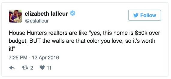 02-hilarious-house-hunters-tweets-anyone-can-relate-too
