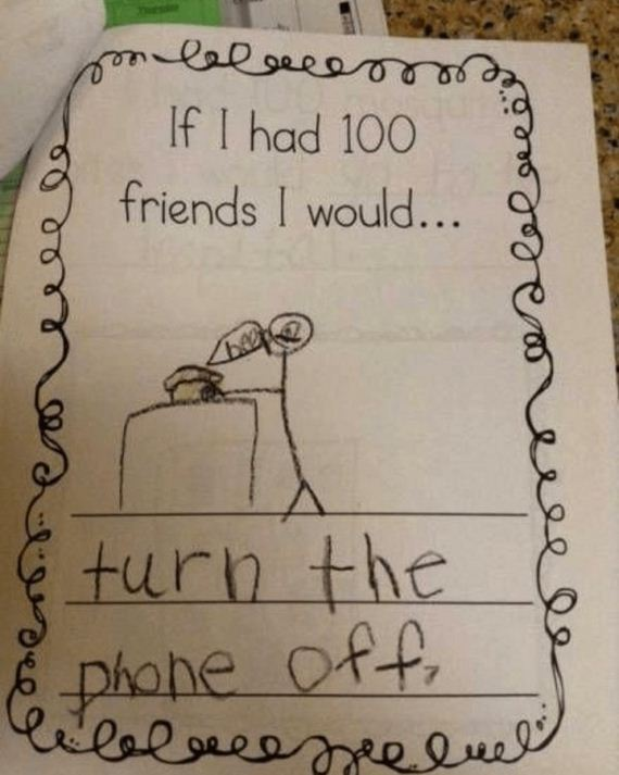 02-kids-are-insane-these-notes-prove