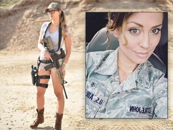 02-military-to-model-charissa-littlejohn-looks-like-freedom