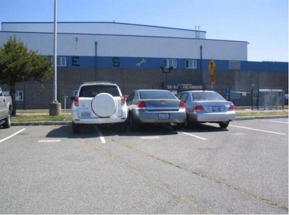 02-parking-revenge