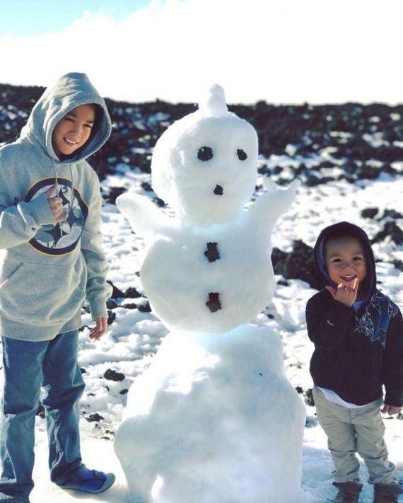 02-snow_hawai