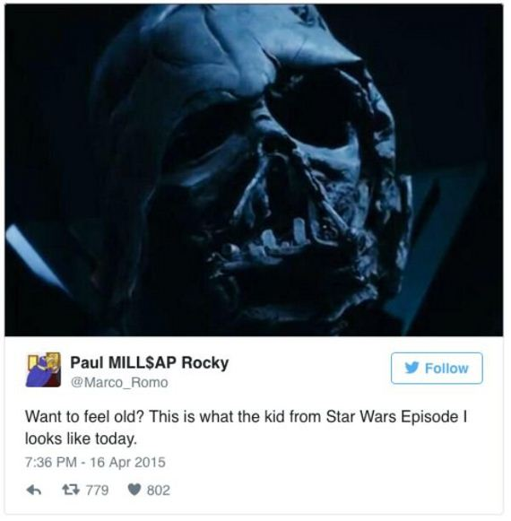 02-twitter-takes-on-star-wars
