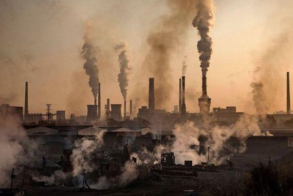 02-underground_steel_mills_in_china