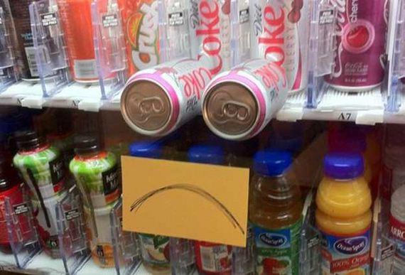 02-vending