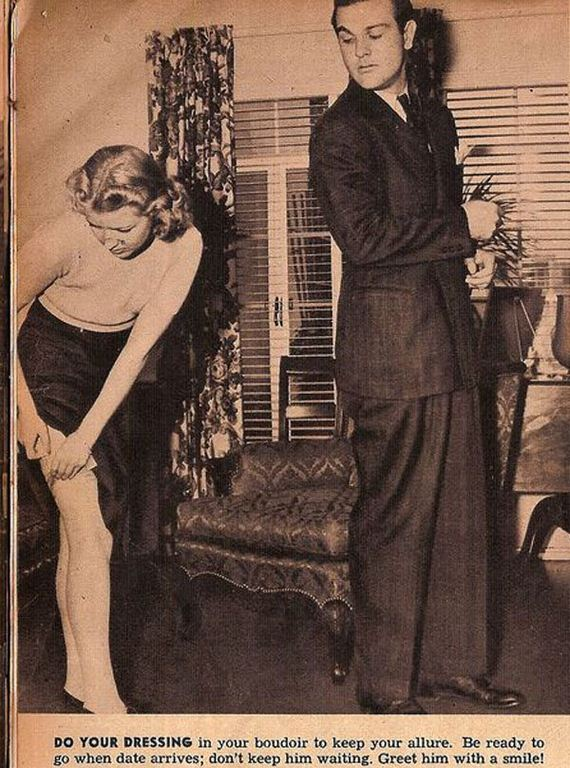 02-womans-dating-guide-from-1938