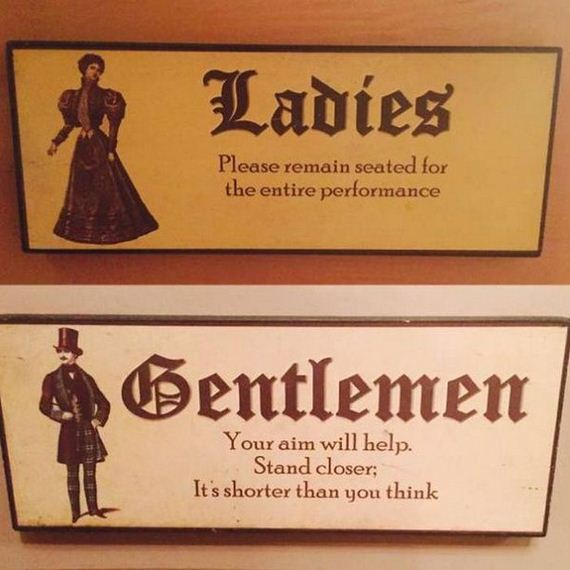 03-creative-toilet-signs