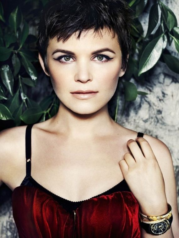 03-ginnifer-goodwin