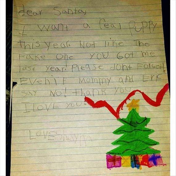 03-letters-to-santa