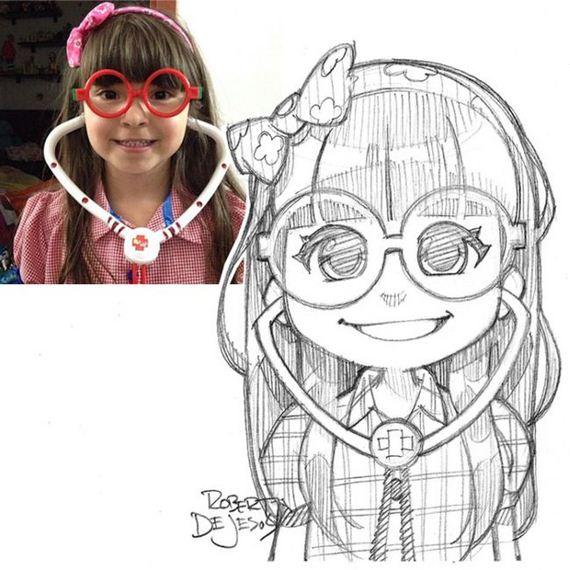 03-anime_characters
