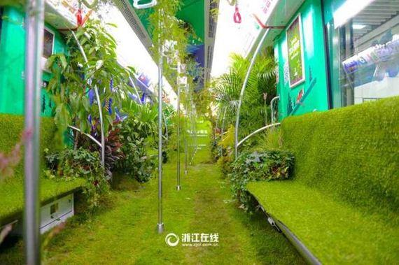 03-china_green_metro