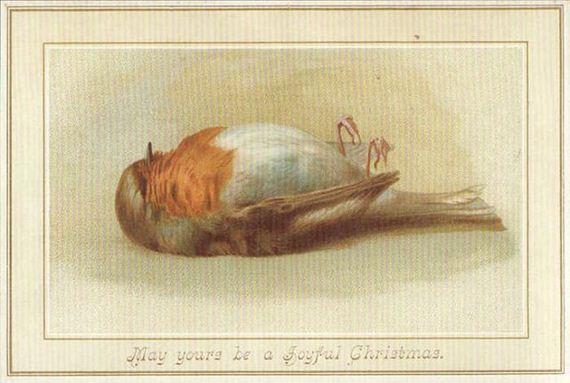 03-christmas_cards