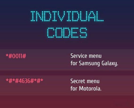 03-codes