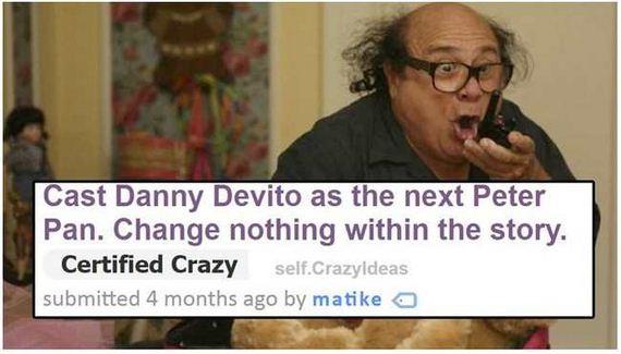 03-crazy_ideas