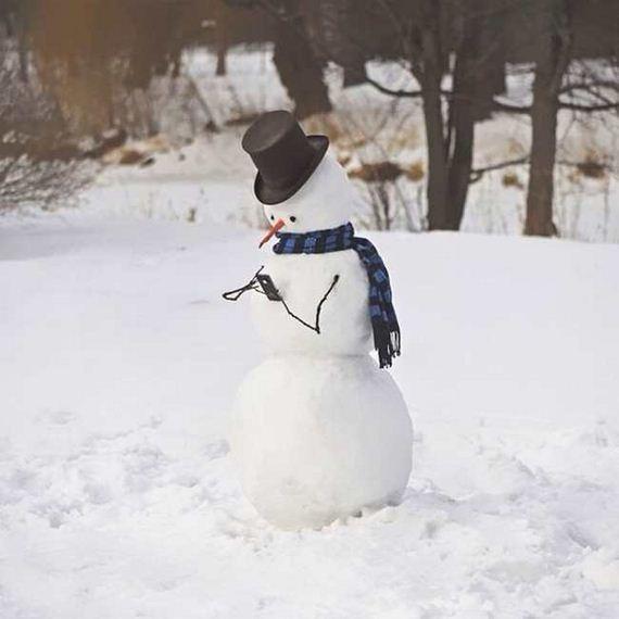 03-crazy_snowmen