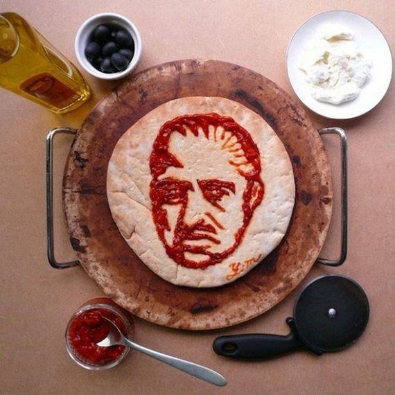 03-food-art