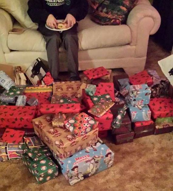 03-funny_christmas_gifts