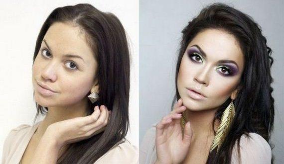 03-incredible-makeup-miracles