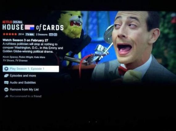 03-netflix-description-glitches-make