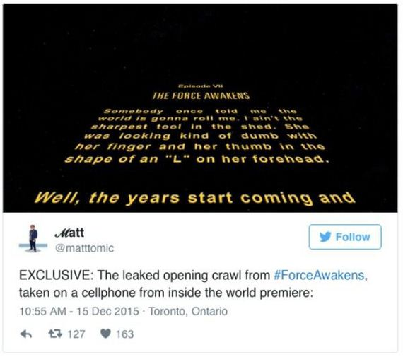 03-twitter-takes-on-star-wars
