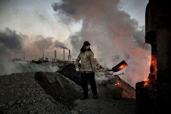 03-underground_steel_mills_in_china