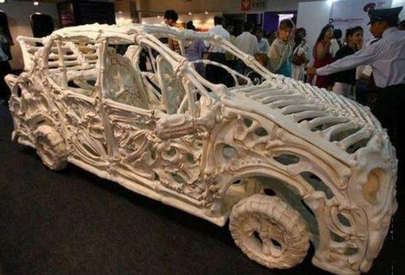03-unusual_cars