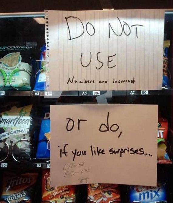 03-vending