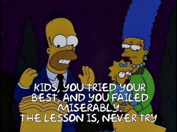 04-best-simpson-quotes